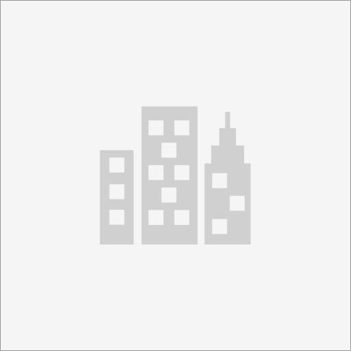 The Strait Municipal Information Technology Association (Strait IT)