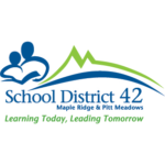 Maple Ridge-Pitt Meadows School District 42