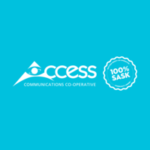Access Communications Co-operative Ltd.