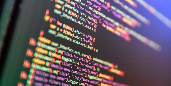 The software developer is changing – and so is their workflow (Featured Article)