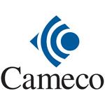 Cameco Corporation