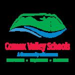 Comox Valley School District 71