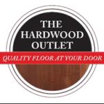 IMPROVED HARDWOOD OUTLET INC.
