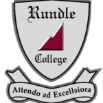 Rundle College Society
