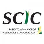 Saskatchewan Crop Insurance Corporation