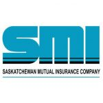 Saskatchewan Mutual Insurance
