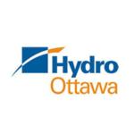 Hydro Ottawa Ltd.